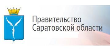 mbdou15kras.ucoz.ru/images/0416b26c08d440a0acccee4152e961e9.jpg