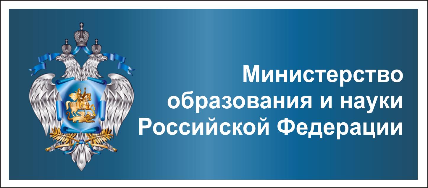 mbdou15kras.ucoz.ru/images/1.1..png