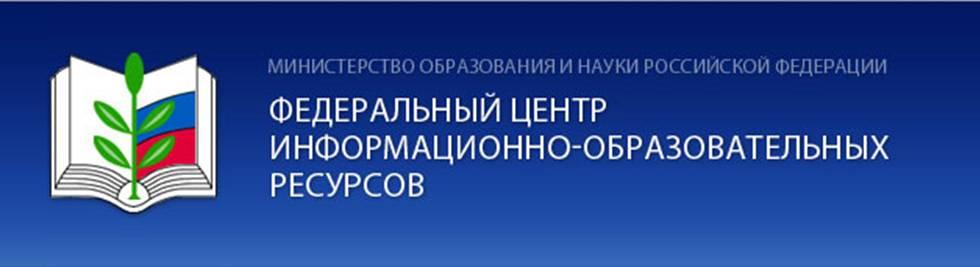 mbdou15kras.ucoz.ru/images/ric4.jpg